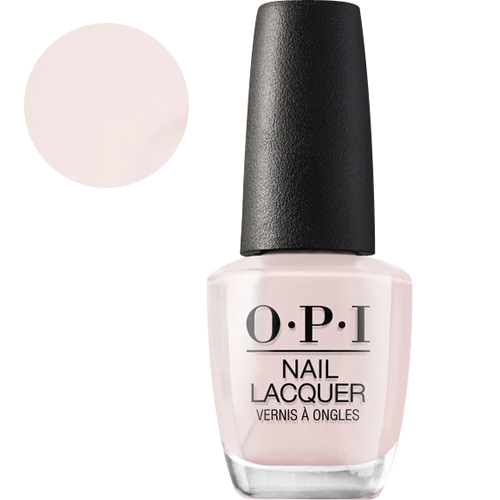 ネイルラッカー L16 15mL Lisbon Wants Moor OPI