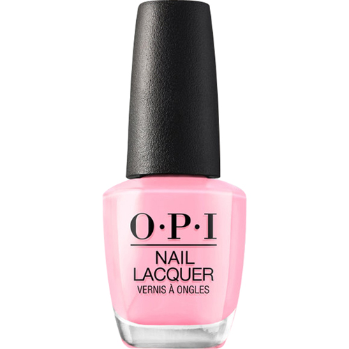 ネイルラッカー S95 15mL PINK-ING OF YOU