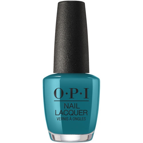 ネイルラッカー G45 15mL Teal Me More, Teal Me More